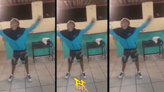 MC PR - DUVIDA NÃO LETÍCIA  [ DJ ANDERSON DO PARAÍSO ]