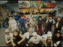Rock Steady Crew vs Amerie vs Tom Petty