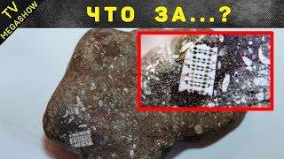 13 артефактов, которые доказывают существование развитых древних цивилизаций