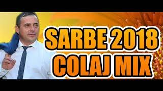 SARBE 2018 COLAJ SARBE LA ORGA MUZICA DE PETRECERE SARBE CELE MAI TARI SARBE 2018