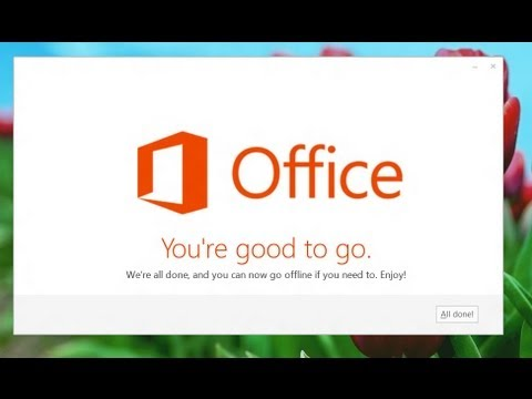 microsoft office 2013 32 bit free download full version