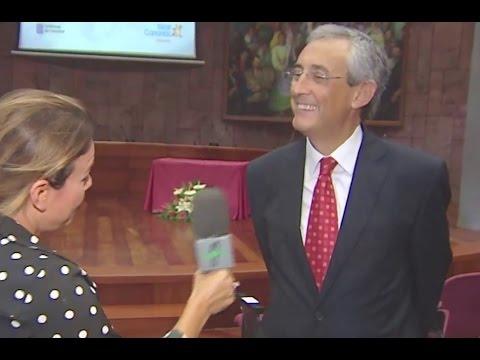 Fernando Fraile, premio Islas Canarias a la excelencia turística