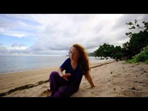 Waitabu Marine Survey, A summary by participant, Kirsty Barnby, Director of Island Spirit