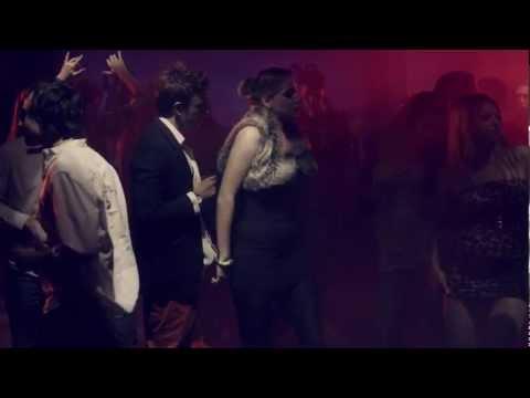 Slatkaristika - Olabavi me (Official Video)