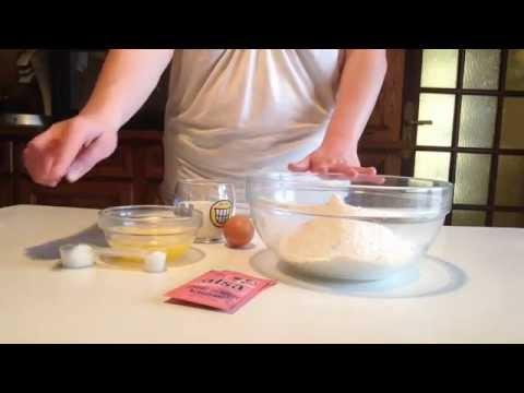 recette-de-pâte-à-brioche-rapide-et-facile