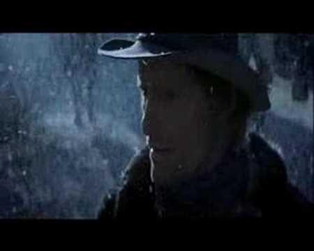 Hidalgo - Fire Child - Bruce Dickinson