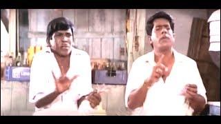 அந்த 1ரூபா எங்க சத்தியமா நா எடுக்கல மச்சா| வடிவேலு நகைச்சுவை காட்சி # Vadivelu Comedys|