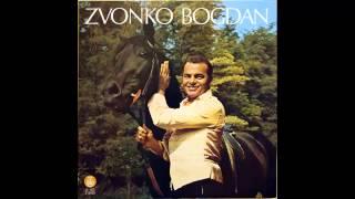 Zvonko Bogdan - Kraj jezera jedna kuca mala - (Audio 1974) HD