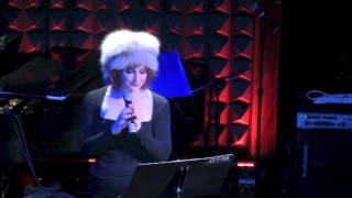 Our Hit Parade - Julie Klausner - You and I - Lady Gaga Cover Best of 2011