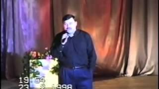 Михаил КРУГ - ЖИВОЙ концерт в городе Удомля(, 2015-01-28T09:35:39.000Z)