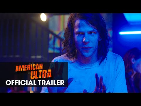 "american-ultra-(2015)-official-trailer-–-""he's-been-activated"""