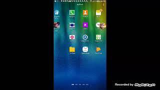 Video Cara live di YouTube di versi Android 4.4.4 atau kitkat download MP3, 3GP, MP4, WEBM, AVI, FLV Agustus 2018