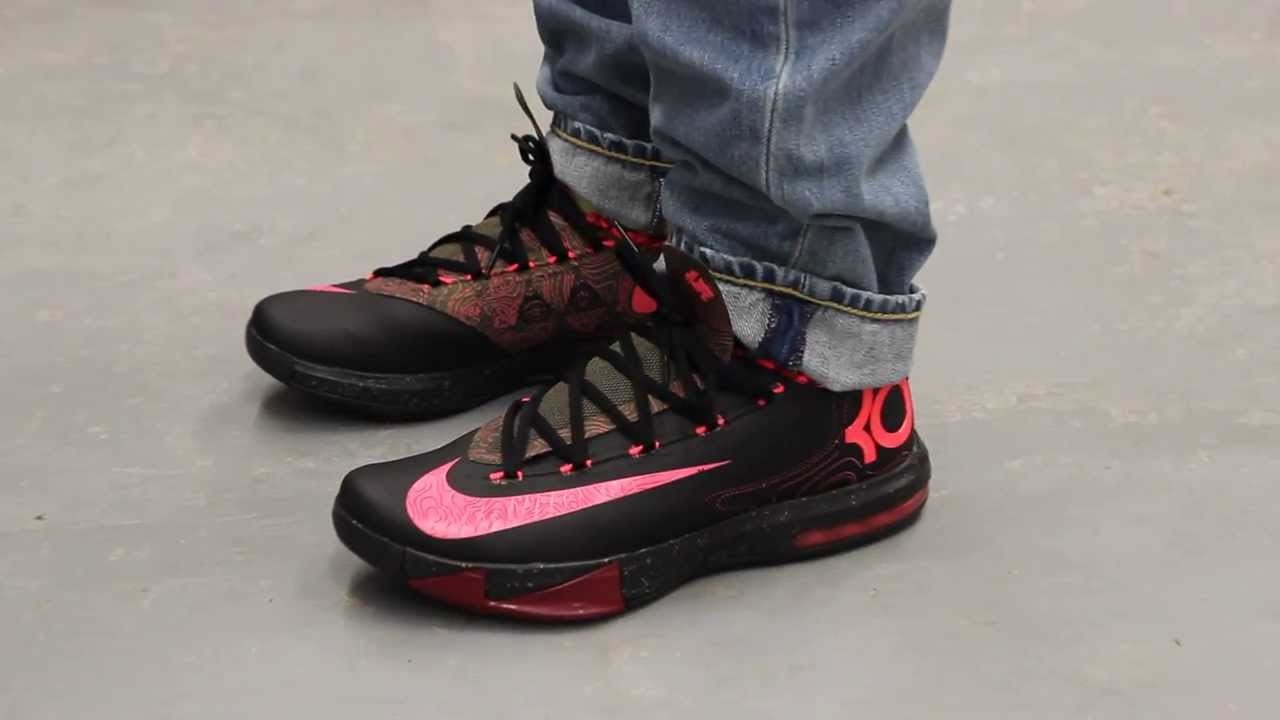 kd vi quotmeteorologyquot onfeet video at exclucity youtube