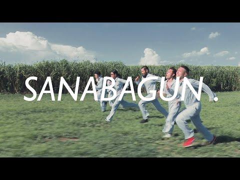 SANABAGUN - 人間