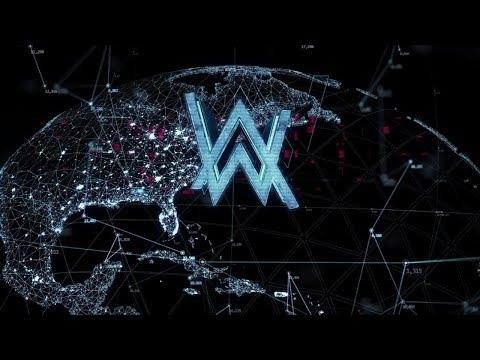 World of Walker - NCS 24/7 Music Radio | Dubstep, Trap, EDM, Electro House