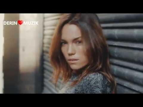 Kygo vs Conrad Firestone Kream Remix  VİDEO