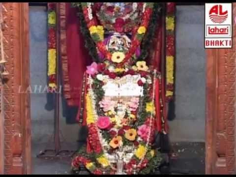 Enithu Mahimegalayya - S.p.balasubrahmantam || Kannnada Devotional Songs