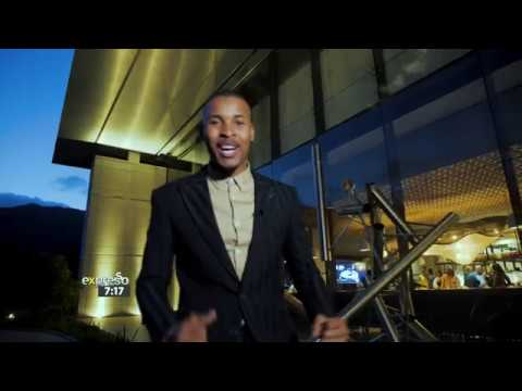 Cape Town American Express Dining Awards 2020