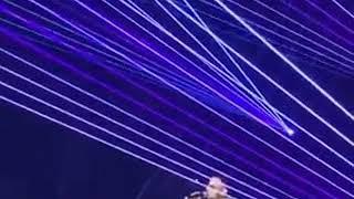 Live show ਵਿੱਚ ਰੋਏ garry sandhu