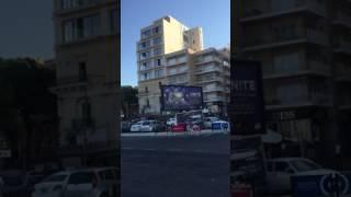 Узбек лезгинка