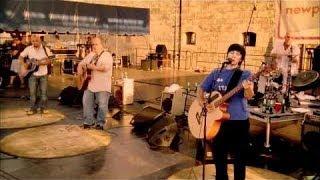 Pixies Unplugged (Live - Newport Folk Festival 2005)