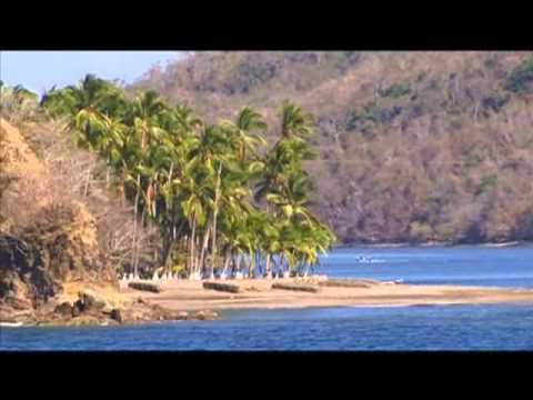 What is sustainable tourism?.wmv