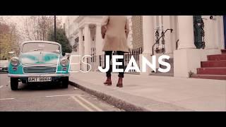 Les Jeans - LePantalon