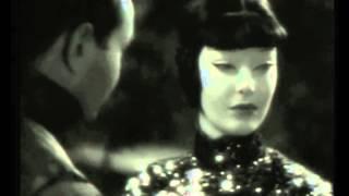 """Loretta Young,Edward G. Robinson,Leslie Fenton,1932.Carlos Galhardo,1939,""""Linda Butterfly"""""""