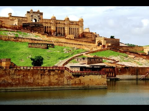 Jaipur (The Pink City) by Right India Travels