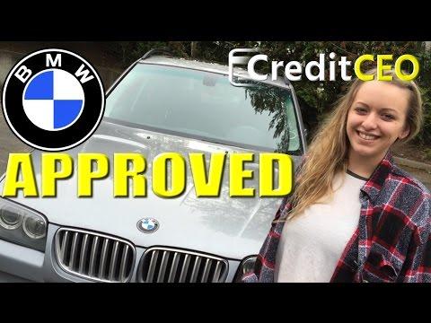 Видео Loan lender