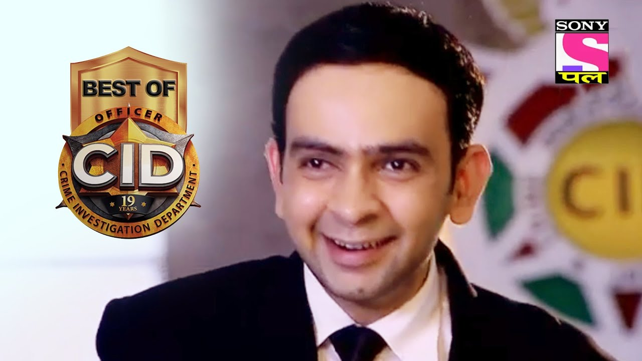 Download Best Of CID   सीआईडी   A Shocking Video Clip   Full Episode