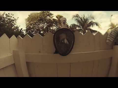 smith cove grand cayman island