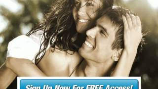 Online Dating Site - Register For Free on Match UK!