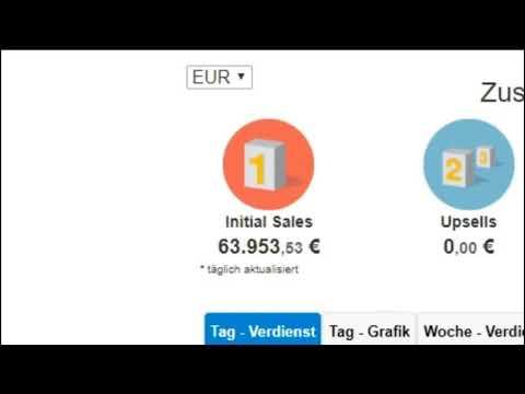 Online Geld Verdienen - Seriös Online Geld verdienen 2019 - Top 5 Methode Zum Geld Verdienen