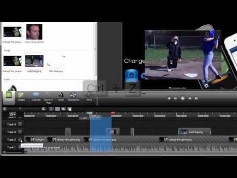PORADNIK | Jak używać Camtasia Studio?