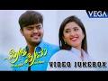 Preethi Prema Kannada Movie Full Video Songs Jukebox Chaitanya Nelli