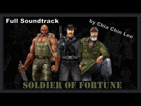 Combat! S04E11 - Soldier of Fortune 1/3