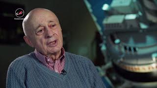 Инопланетная астробиология