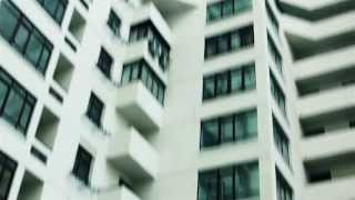Квартира пентхаус в центре(Квартира пентхаус ( двухуровневая ), квартира новая (без ремонта), расположена в новостройке бизнес-класса..., 2013-10-17T06:45:07.000Z)