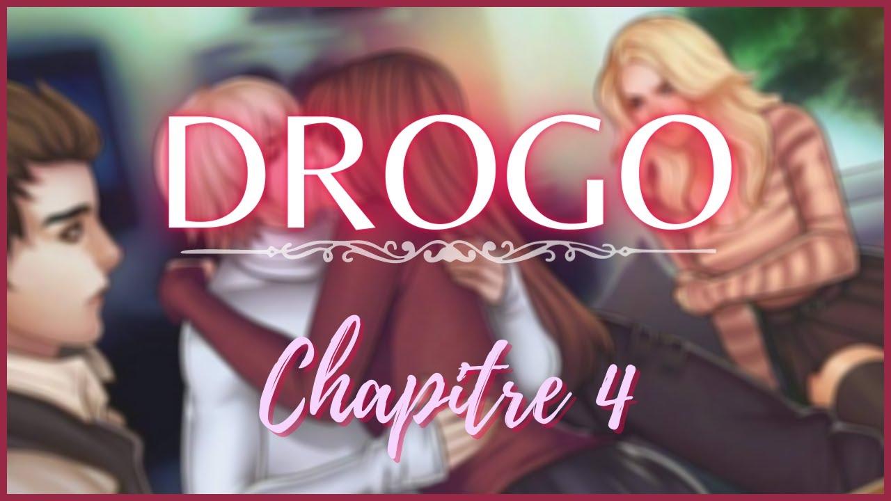 Download Drogo - Chapitre 4 (S1)