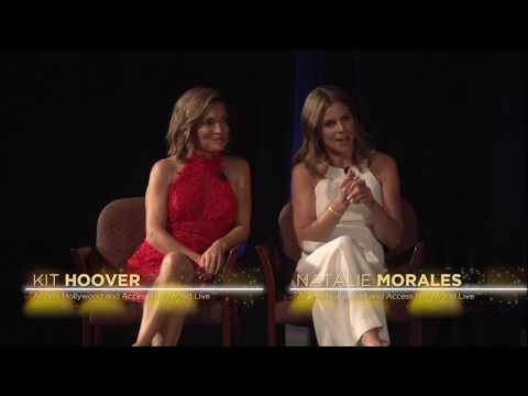 Download This Is Us Aftershow - Season 1 - Episode 18