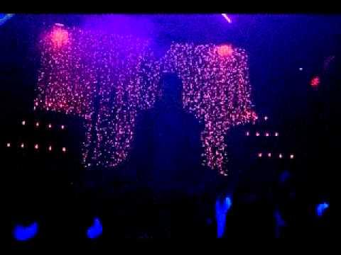 Luke Cage - Growla