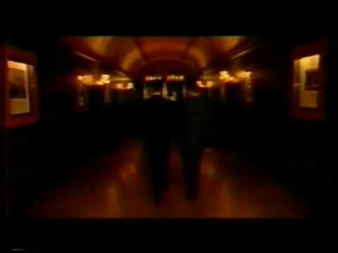 Daybehavior(デイビヘイヴィアー)- Movie