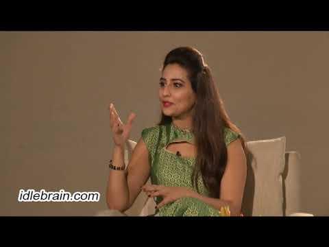 NTR & Kalyan Ram interview about Jai Lava Kusa - idlebrain.com