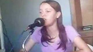 Programa A voz da Libertação em Guanambi-BA(Amanda Vaz)