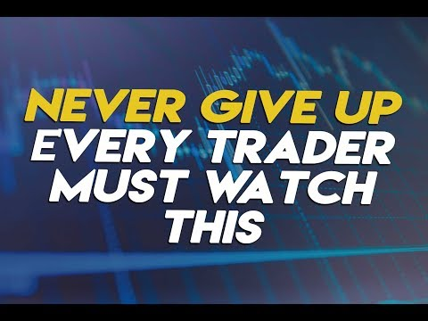 forex-trading-tips-you-should-know---forex-trading-tips-you-need-to-know-to-be-a-successful-trader