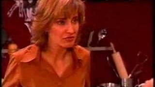 Marga Aurora episode 11