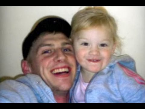 Adam Chadwick 20 - Murdered in Leeds - Devastating Interview With Father & Sister