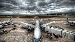 Air Crash Investigation Disasters TWA Flight 800 (Air disaster)