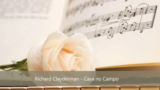 Baixar Richard Clayderman Collection Brazilian